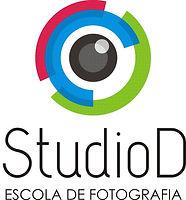 studio d.jpg
