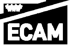logo_ECAM.png