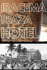 IRACEMA PLAZA HOTEL-PÔSTER.png
