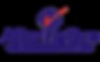 logo alternativo.png