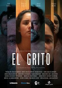 17-poster_El grito.jpg
