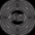 cinema_abc_logo.png