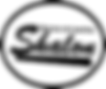 logo-shalon.png