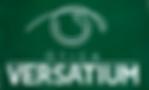 otica-versatium.png