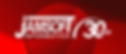 jamsoft_30_anos_banner.png