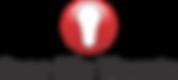 logo_casa_sao_vicente_vertical.png