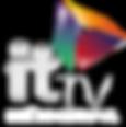 ittv-logo-GRANDE.png