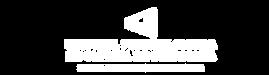 logotipo%20festival%20positivo%20-%20cor