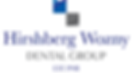 HWD Logo.png
