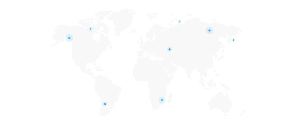 bg-maps-dots.jpg