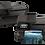 Thumbnail: Hp Photosmart 7520 All-in-one Inkjet Printer Wireless