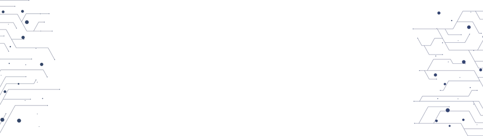 bg-footer1 (1).png