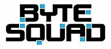 Byte Squad 01.webp