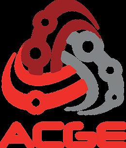 AC Global Energy