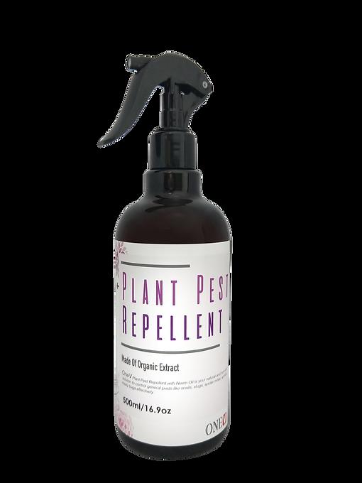 OneV Plant Pest Repellent