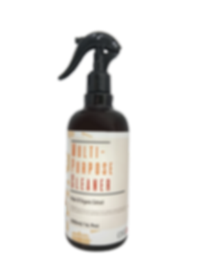 OneV Multi-Purpose Cleaner