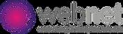 webnet_strapline-website-1.png