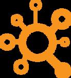 Logo de kapehos