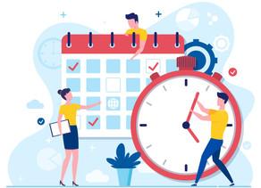 Comment augmenter votre productivité ?