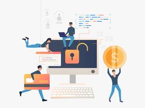 Comment assurer votre sécurité numérique ?