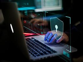 Comment éviter l'hameçonnage (ou phishing) ?