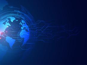 La présence des TPE/PME sur internet en chiffres