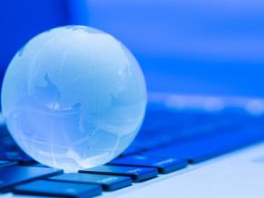 Par où commencer sa digitalisation ?