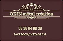 logo odin.png