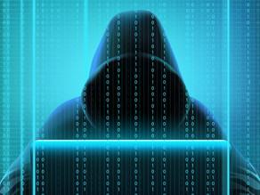 Comment éviter le piratage de compte en ligne ?