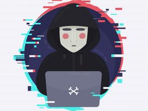 Beaucoup de cyberattaques pourraient être facilement contrées par les entreprises