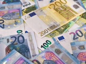 Qui peut bénéficier de l'aide de 500€ pour les TPE ?