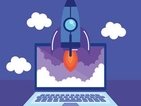 Comment accélérer votre transformation numérique ?