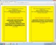 1-изобр 2 желт. листа.jpg