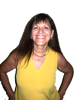 Annemarie Solomita .png