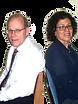 Elder Ken and Tacher  Vilma  (2).png