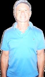 Dr. Jim  (1).png