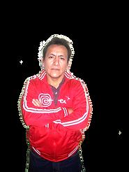 Juan (2).png