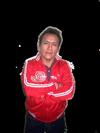 Juan (3).png