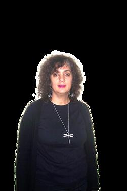 Deaconess Denise Vicari   (1).png