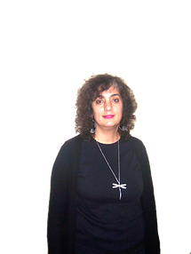 Deaconess Denise Vicari   (3).png