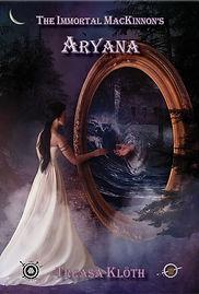 Aryana Cover.jpg