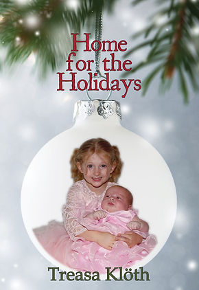 Home for the Holidays Book Cover-EBOOK.j