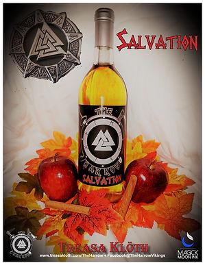 Salvation Flyer-for web (1)-1.jpg