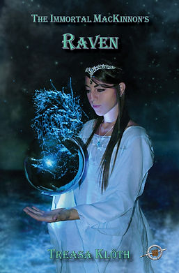 Raven e-book cover.jpg