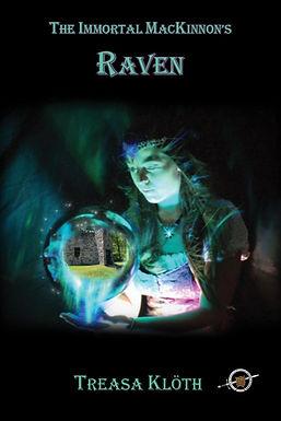 Raven Cover.jpg