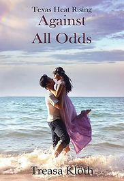 Against all odds front cover.jpg
