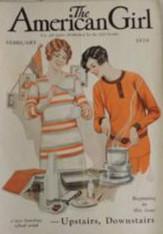 February 1928