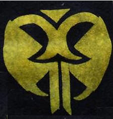 h2.jpg