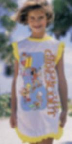 clothe124.jpg