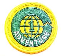 adventurer1_edited.jpg